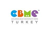 CBME İstanbul Kids Fashion