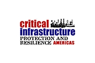 Critical Infrastructure Protection and Resilience Americas