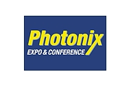 Photonix