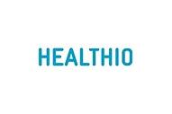 Healthio