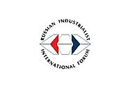 Russian Industrialist
