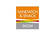 Sandwich and Snack Show