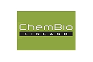 ChemBio Finland