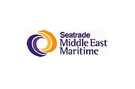 Seatrade Middle East Maritime