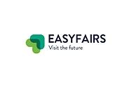 easyFairs Fastfood & Café / Restaurangexpo Stockholm