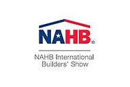 NAHB International Builders' Show