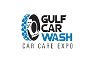 Gulf Car Wash Expo