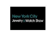 New York City Jewelry & Watch Show
