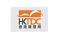 HKTDC Hongkong Book Fair