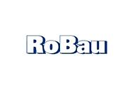 RoBau