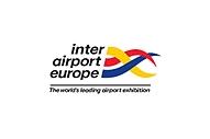 Inter Airport Europe