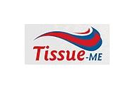 Tissue-ME