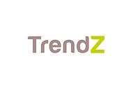 &Trendz