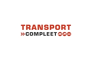 Transport Compleet