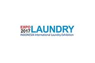 Expo Laundry