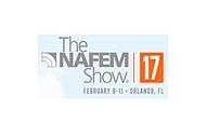 The NAFEM Show
