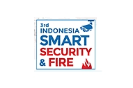 Indonesia Smart Security Fire & Rescue