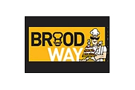 Broodway