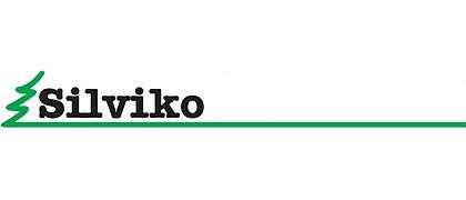 Silviko, ООО