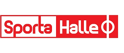 Sporta halle Ltd