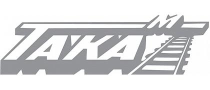 Taka M, ООО