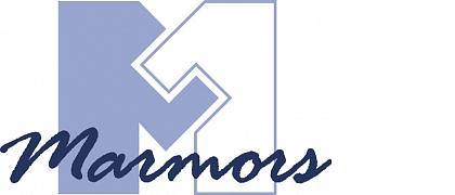 Marmors, ООО