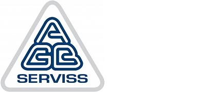 AGB Serviss Ltd
