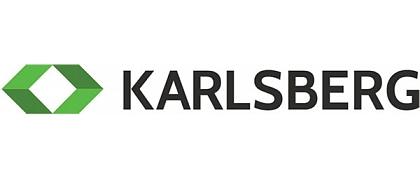 Karlsberg, Ltd