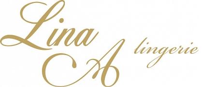 Lina A, Ltd