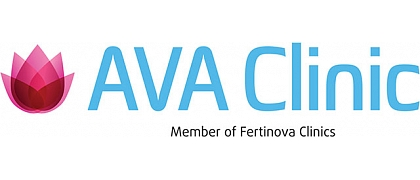 Ava Clinic, Ltd