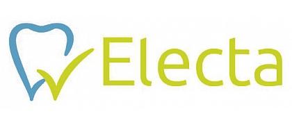 Electa Ltd
