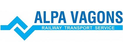 Alpa Vagons, Ltd