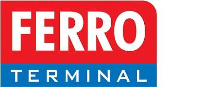 Ferro Terminal, ООО