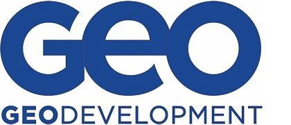 GEO Development, ООО