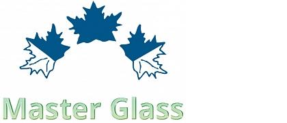 Master Glass, ООО