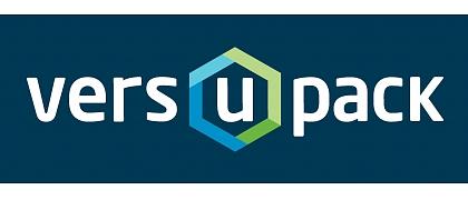 Versupack, Ltd