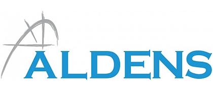 Aldens Holding, SIA