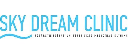 SKY Dream Clinic Ltd
