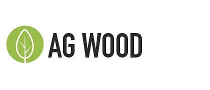 AG Wood, Ltd