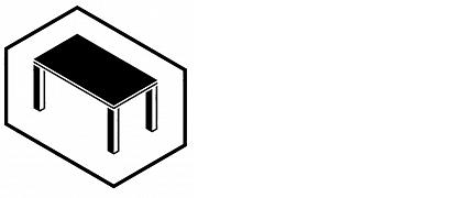 Dizaina galdi Ltd