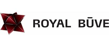 Royal buve, Ltd