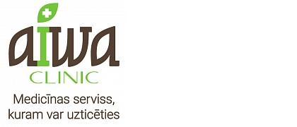 AIWA Clinic, medicīnas centrs