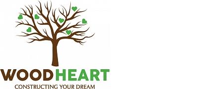 WoodHeart, Ltd