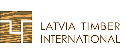 Latvia Timber International, SIA
