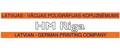 HM Riga