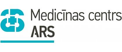 Medicinas sabiedriba ARS ООО