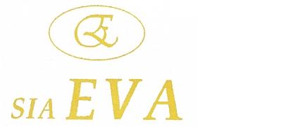 Eva, ООО