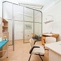 Клиника в Риге по лечению бесплодия