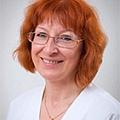 Ирина Варславане