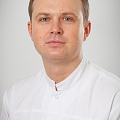 Jaroslavs Lakutins